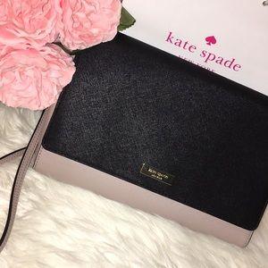 💕 NEW Kate Spade Crossbody Bag 💕
